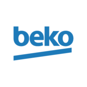 Logo Servicio Técnico Beko Lérida