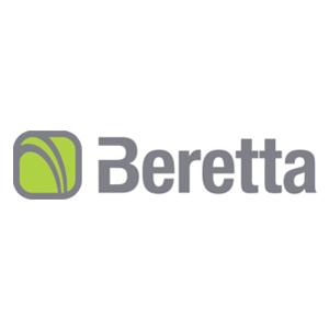 Logo Servicio Técnico Beretta Lérida