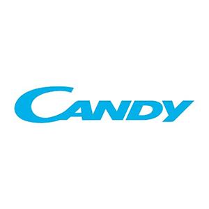 Logo Servicio Técnico Candy Lérida