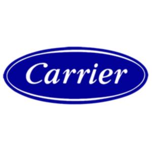 Logo Servicio Técnico Carrier Lérida