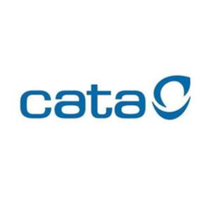 Logotipo Servicio Técnico Cata