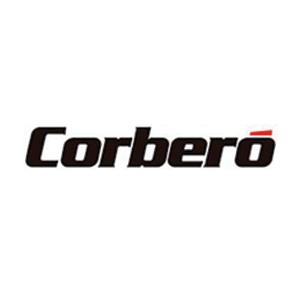 Logo Servicio Técnico Corberó Lérida