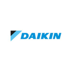 Logo Servicio Técnico Daikin Lérida