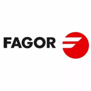Logo Servicio Técnico Fagor Lérida