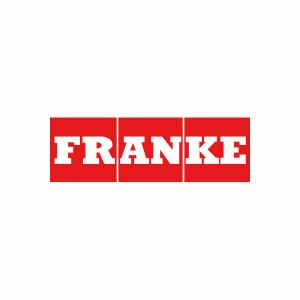 Logo Servicio Técnico Franke Lérida