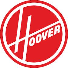 Logo Servicio Técnico Hoover Lérida