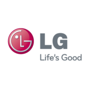 Logo Servicio Técnico LG Lérida