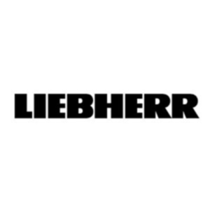Logo Servicio Técnico Liebherr Lérida