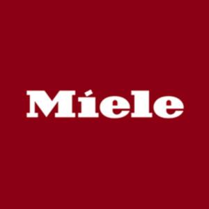 Logo Servicio Técnico Miele Lérida