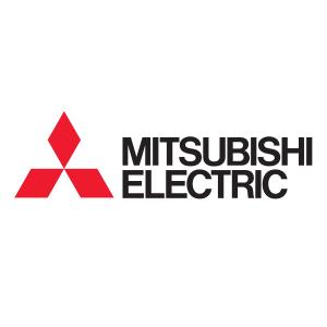 Logo Servicio Técnico Mitsubishi Electric Lérida