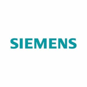 Logotipo Servicio Técnico Siemens