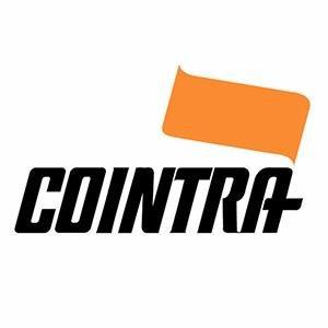 Logo Servicio Técnico Cointra Lérida