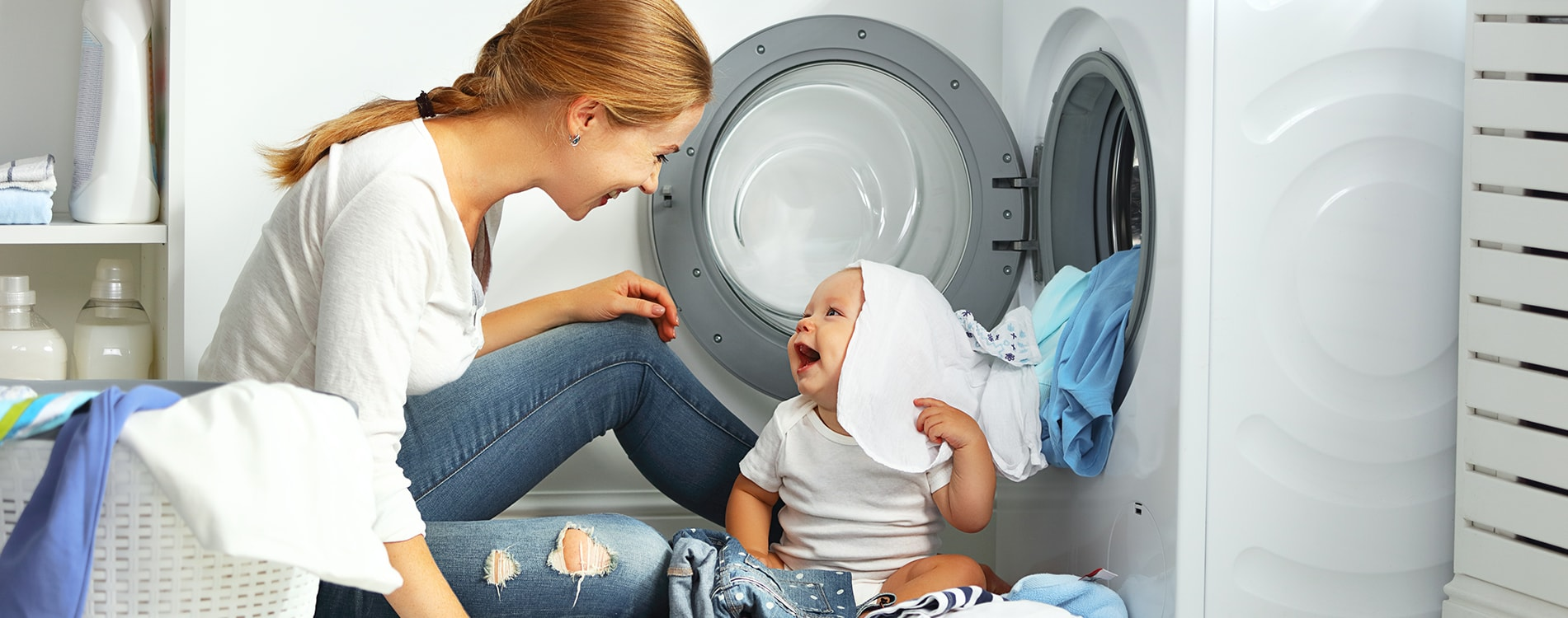 Servicio Técnico Electrodomésticos Lérida